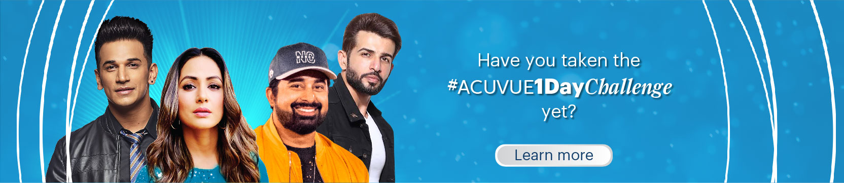 acuvue-1day-challenge-banner.jpg