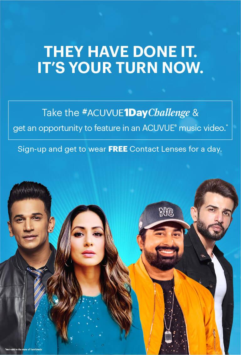 acuvue-1day-challenge-packshot.jpg