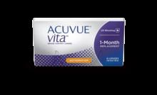 acuvue-vita-astigmatism.png