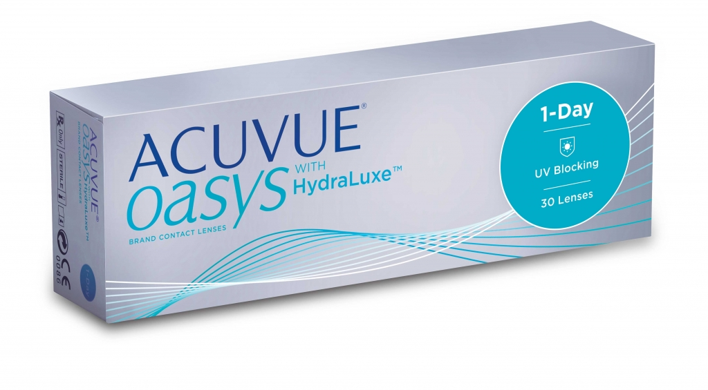 acuvue-oasys-with-hydraluxe.jpg